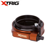 Xtrig Shock Preload Adjuster Yamaha YZF250/450 14>On