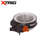Xtrig Shock Preload Adjuster KTM SX125-525 08-10 (PDS Shock)