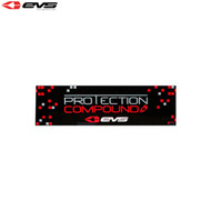 EVS Slatwall Acrylic Sign (Protection Compound)