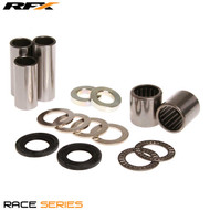 RFX Race Swingarm Kit Kawasaki KX65 00>On KX85 01>On Suzuki RM65 03-05 RM100 04