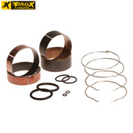 ProX Front Fork Bushing Kit RM85 02-14