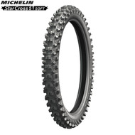 Michelin Offroad Front Tyre Starcross 5 (MX Soft Terr) Size 80/100-21