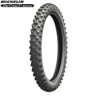Michelin Offroad Front Tyre Starcross 5 (MX Med Terr) Size 90/100-21
