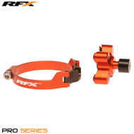 RFX Pro Series Launch Control (Orange) KTM 125-525 03-17 Husqvarna TC/TE FC/FE 14-17