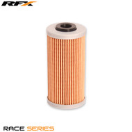 RFX Race Oil Filter (HF631) Beta 350RR 10-16 400RR 10-16 450RR 10-16 498RR 12-16 520RR 10-16
