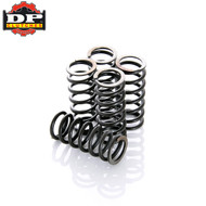 DP Clutches Clutch Spring Kit - HDS109-4