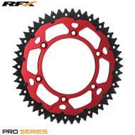 RFX Pro Series Armalite Rear Sprocket Honda CR125-500 CRF250-450 83-16