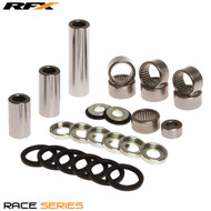 RFX Race Linkage Kit Kawasaki KX65 02>On RM65 03-05