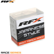 RFX Race Series Track Pack Japenese Style