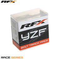 RFX Race Series Track Pack Yamaha YZ/YZF Style