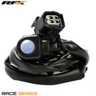 RFX Race Mapping Button (OEM Replica) Honda CRF250 15-17 CRF450 15-16
