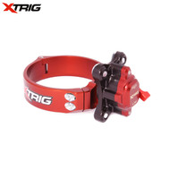 Xtrig HiLo Launch Control (56.5mm) Marzocchi USD Shiver 50