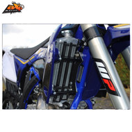 AXP Rad Guards Sherco 250/300 SER (2 Stroke) 14-17