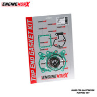 Engineworx Gasket Kit (Top Set) Yamaha YZ250 99-00