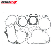 Engineworx Gasket Kit (Full Set) Suzuki RMZ450 05-07