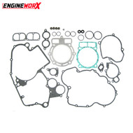 Engineworx Gasket Kit (Full Set) KTM SX400 98-02 EXC400 00-02 EXC450 03-07