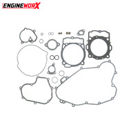 Engineworx Gasket Kit (Full Set) KTM EXC450 09-11 EXC530 10-11 EXC-R 530 0809