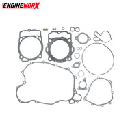 Engineworx Gasket Kit (Full Set) KTM EXC500 12-14 Husaberg FE501 14