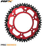 RFX Pro Series Armalite Rear Sprocket Beta RR 250/300/350/450 Enduro 13-17