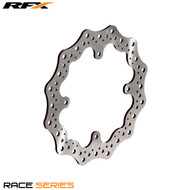 RFX Race Rear Disc (Black) KTM SX85 11>On