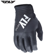 Fly 2018 907 Adult Glove (Black)