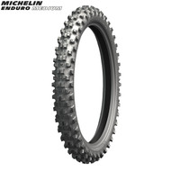 Michelin Front Tyre Enduro Medium (FIM Enduro App) Size 90/100 - 21