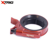Xtrig Shock Preload Adjuster Yamaha YZF450 18>On