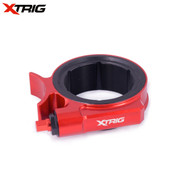 Xtrig Shock Preload Adjuster Beta RR 2T 250/300 15-16 RR 4T 350/400/450/498 15-18 (Sachs)