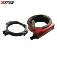 Xtrig Shock Preload Adjuster Honda CRF450 17>On