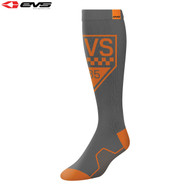 EVS Moto Sock Circuit (Orange)