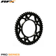 Series HCS Rear Sprocket KTM SX60-65 97>On Husqvarna TC65 17>On