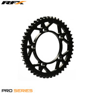 RFX Pro Series HCS Rear Sprocket KTM SX85 03>On Husqvarna TC85 14>On