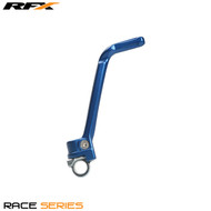 RFX Race Series Kickstart Lever (Blue) Husqvarna TC85 18>On
