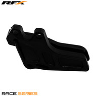 RFX Chain Guide (Black) Honda CRF150 07>On