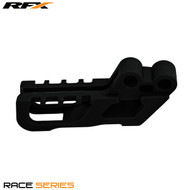 RFX Chain Guide (Black) Honda CR125/250/500 99-04 CRF250/X 04 CRF450 02-04