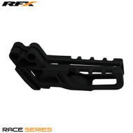 RFX Chain Guide (Black) Honda CR125/250 05-07 CRF250/450 05-06 CRFX250/450 05-06