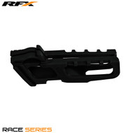 RFX Chain Guide (Black) Honda CRF250/450 07>On CRFX250/450 07>On