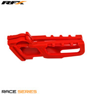 RFX Chain Guide (Red) Honda CRF250/450 07>On CRFX250/450 07>On