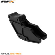 RFX Chain Guide (Black) Kawasaki KX85 00-18