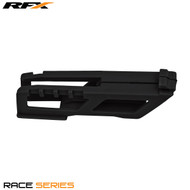 RFX Chain Guide (Black) Kawasaki KXF250/450 09>On