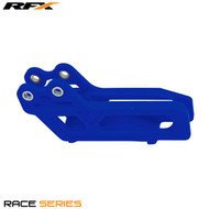RFX Chain Guide (Blue) Yamaha YZ125/250 07>On YZF250/450 07>On WRF250/450 07>On