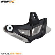 RFX Chain Guide (Black) KTM SX125/144/250 07 SXF250/450/505 07 EXC/F 125-530 08-13
