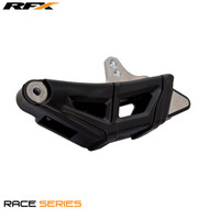RFX Chain Guide (Black) KTM SX/SXF/XC/XC-F 125-450 08>On Husqvarna TC/FC 125-450 15>On