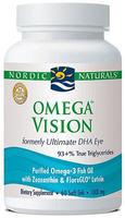 nordic-omega-vision-capsules-60.jpg