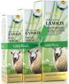 Wild Ferns Lanolin Serum Set
