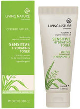 Contains New Zealand Harakeke and Organic Coconut Oil, Suitable for Dry and Sensitive Skin