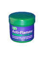Anti-Flamme Joints with Glucosamine, Chondroitin and Green Lipped Mussel Supports Healthy Joint Mobility.