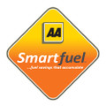 AA Smartfuel is a fuel discount rewards programme available free to all New Zealand motorists. Your fuel discounts can accumulate every time you shop at Belmont Pharmacy, giving a total combined discount on up to 50 litres of fuel...now that's smart!
