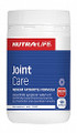 High Potency Advanced Joint Formula Providing Glucosamine and Chondroiton as well as Supporting Nutrients