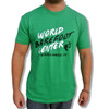 WBC Memento Tee (Kelly Green)